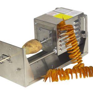 Fry & Onion Cutters